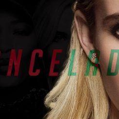 Scream Queens é cancelada