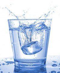 agua-gelada-emagrece