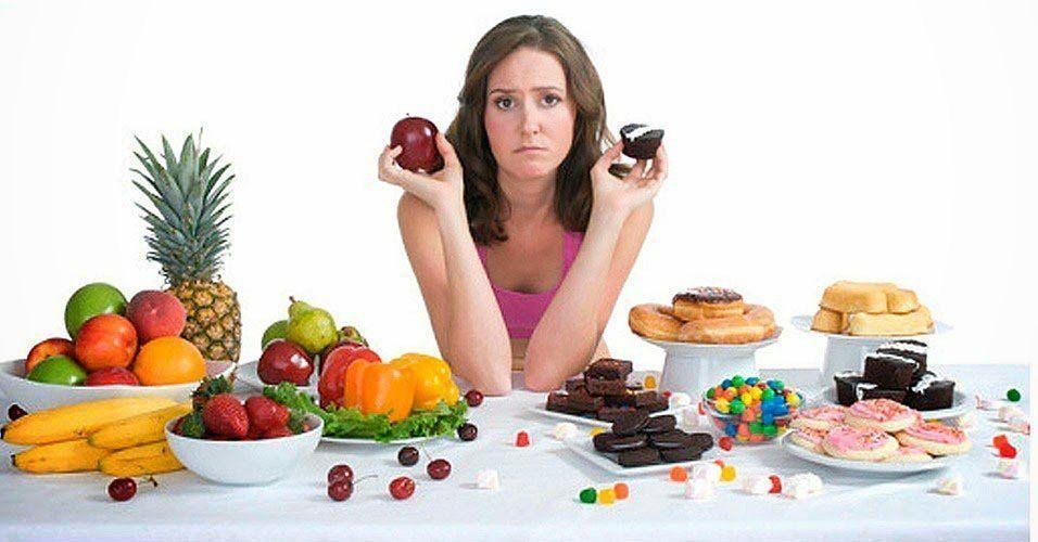 dieta facil
