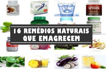 remedios-naturais-para-emagrecer