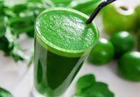 smoothie-verde-desintoxicante-e-emagrece