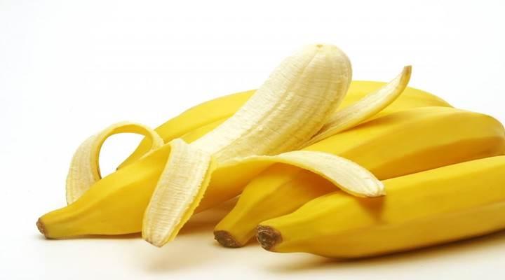 banana caimbra