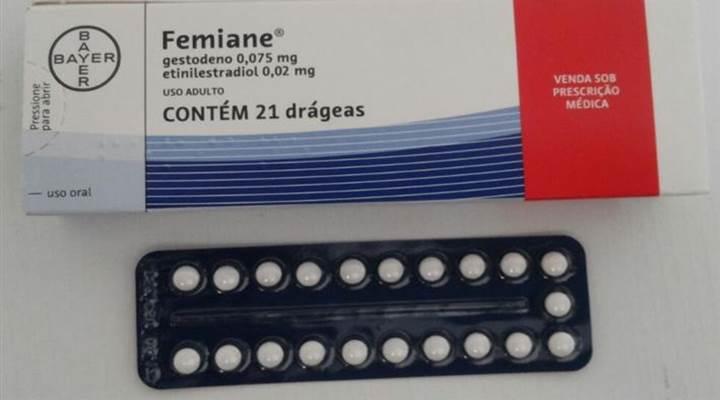 caixa-de-anticoncepcional-femiane-comprimidos
