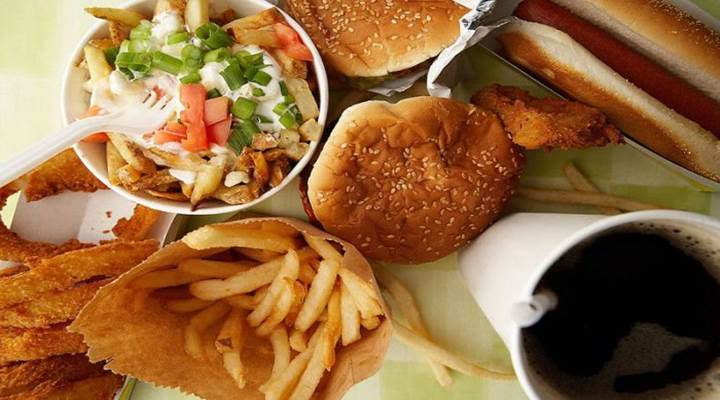 fastfoodgeral