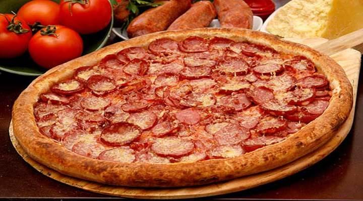 pizza-calabresa