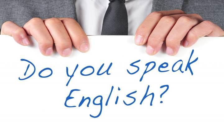 Como aprender ingles