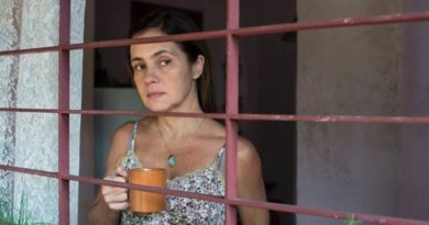 Adriana Esteves